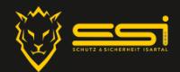 SSI GmbH