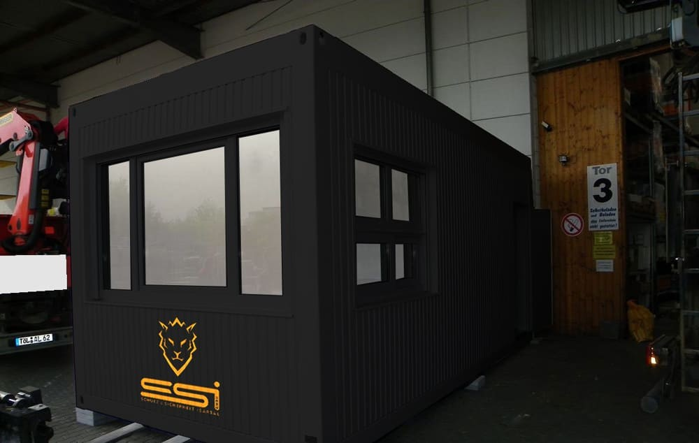container_tor3
